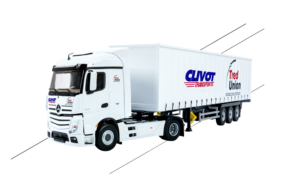 Camion_Tred_Union_clivot
