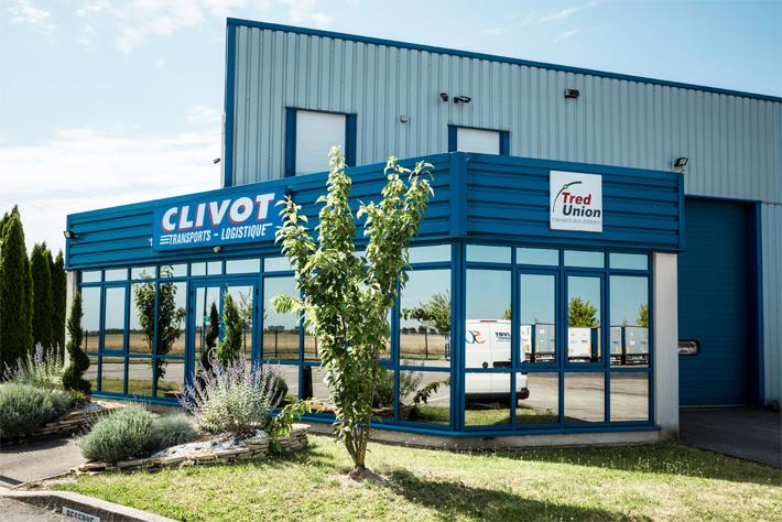 clivot_entreprise_locaux