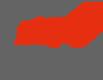 tred-union-logo